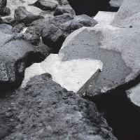 http://nunodireitinho.com/files/gimgs/th-31_concrete_series_07.jpg
