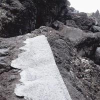 http://nunodireitinho.com/files/gimgs/th-31_concrete_series_08.jpg